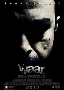 Waar_Film_Poster